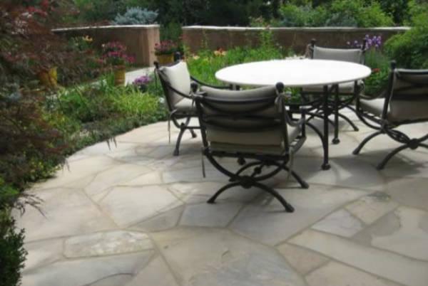 9 flagstone patio ideas you ll love