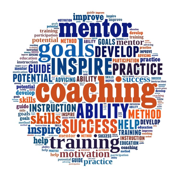 training-and-coaching