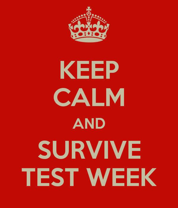 keep-calm-and-survive-test-week1