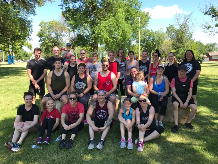Canada Day Team Workout.jpg