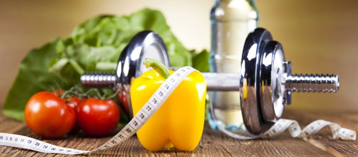 Nutrition-Consulting