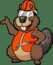 Beaver_Hands_Up_Scabbard