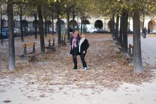 Kristin Francis Souvenir Finder Paris France