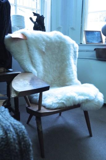 best shopping dublin souvenirs cleo's sheepskin
