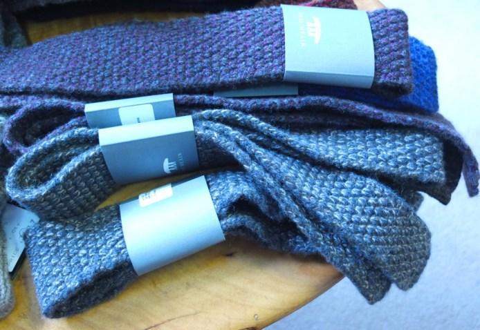 best shopping dublin souvenirs cleo's tie