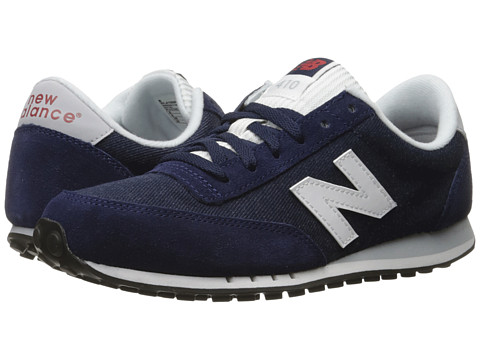 best comfortable sneakers travel new balance