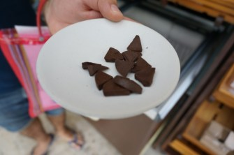 mexican chocolate playa del carmen best shopping