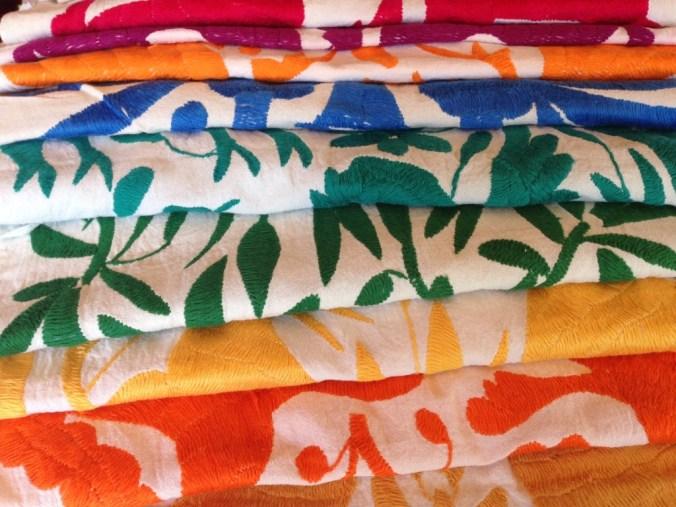 viceroy riviera maya hotel gift shop