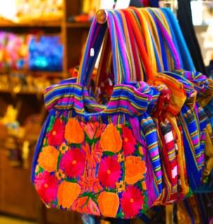 best shopping tulum handbags