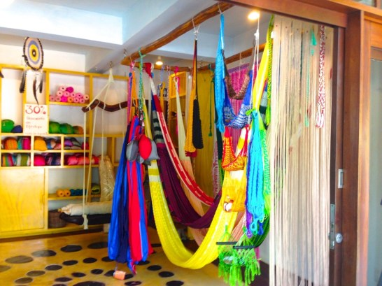 best hammock store playa del carmen riviera maya colorful