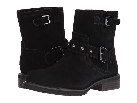 cute moto boots for walking comfy
