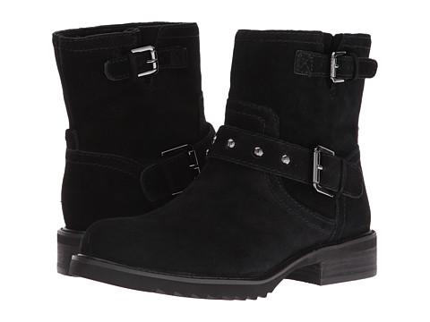 Best Women's Travel Shoes Boots Fall Winter Comfort Walking