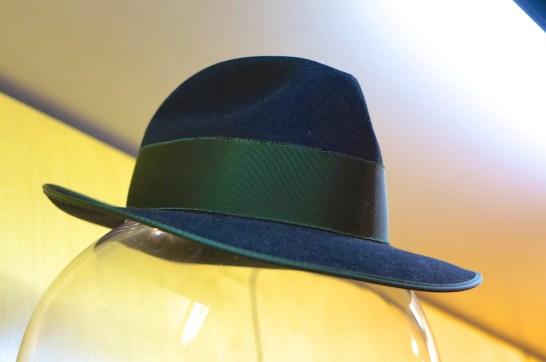 austrian hat from vienna
