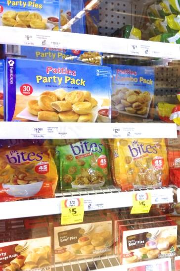 australian meat pie Australia food Grocery supermarket Souvenirs