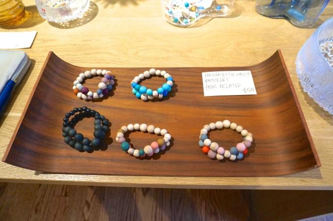 Nordic Bracelets Nyc