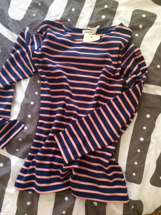 stripedbretonshirt