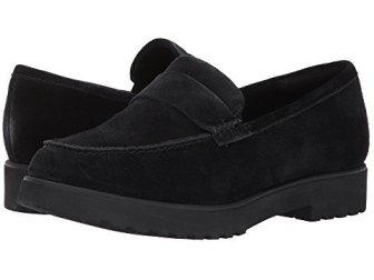 clarks loafers comfort and travel