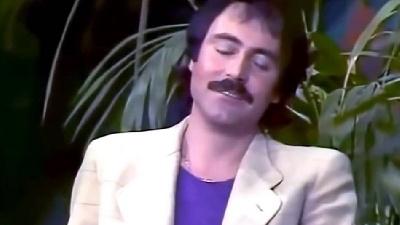 Michel Delpech Quand J'Étais Chanteur