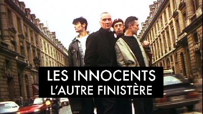 Les Innocents – L'autre Finistère