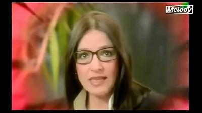 Nana Mouskouri - L'amour en héritage