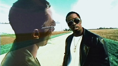 Puff Daddy & Faith Evans feat. 112 - I'll Be Missing You