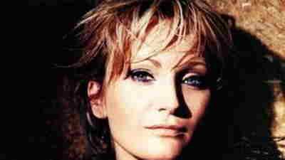 Patricia Kaas - Entrer dans la lumière - 1993