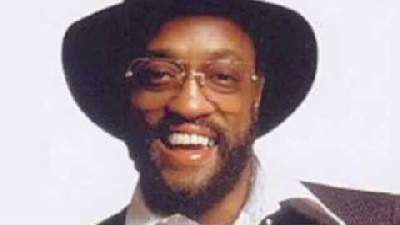 Billy Paul – Your Song