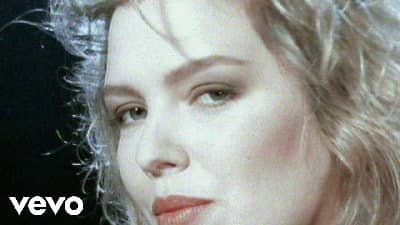 Kim Wilde - Love In The Natural Way vignette