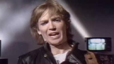 Trans-X - Living On Video vignette