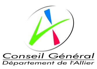 CG03 - Logo OK