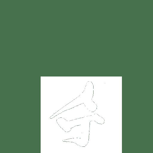 sou von der heyden logo