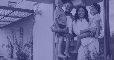 título de capitalização para aluguel de imóveis