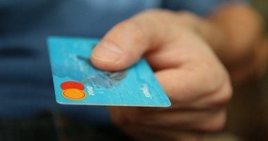 alugar imóvel só com o cartão de crédito em Juiz de Fora