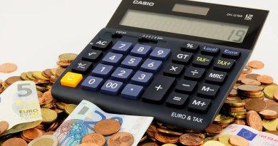 como fazer o financiamento do imóvel