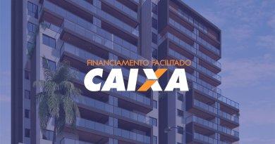 Caixa reduz as taxas de juros para habitação
