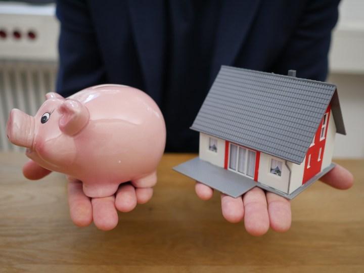Veja a diferença entre sinal e entrada no financiamento do imóvel