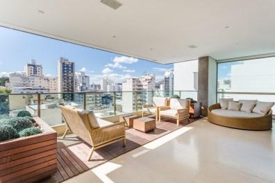 https://souzagomes.com.br/imovel/apartamento-centro-juiz-de-fora-venda/4029