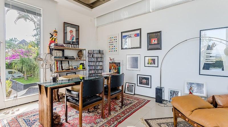 10 estratégias para melhorar a sua produtividade no home office