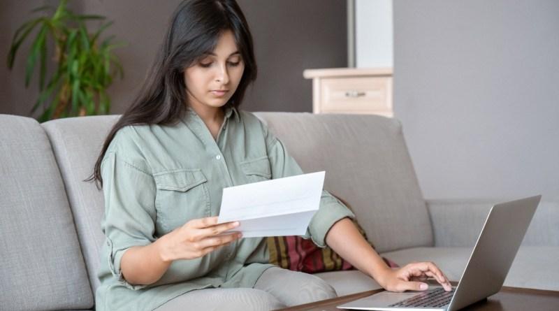 Existe obrigação de renegociar aluguel?
