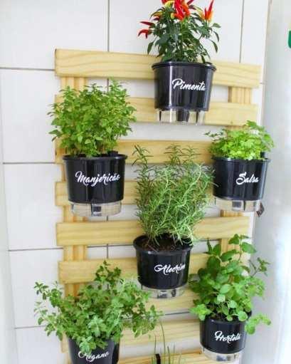 Fonte: https://www.instagram.com/p/BaE3dDlgPL0/?taken-by=inspira.verde