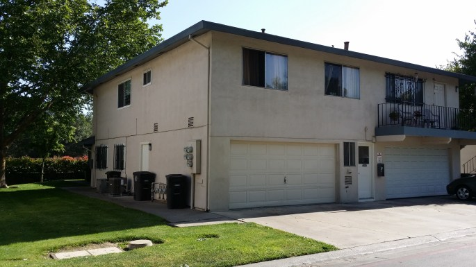 6525 Greenback Lane #3, Citrus Heights, CA 95621