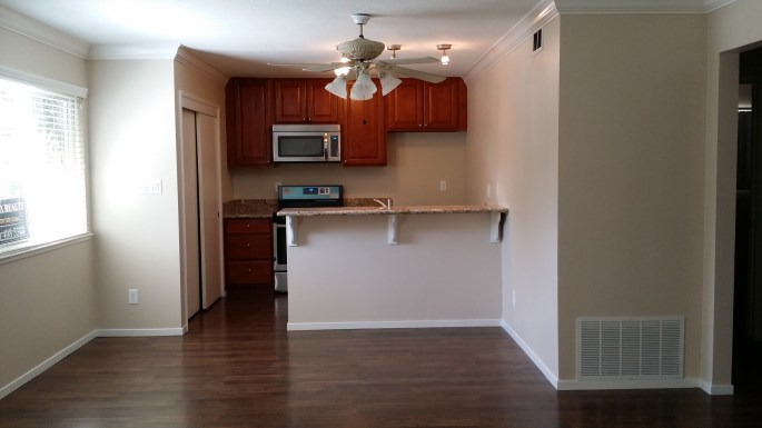 NEW LISTING: 275 Sharp Cir #1, Roseville, CA 95678