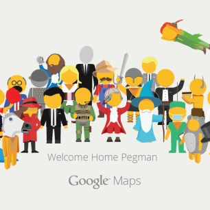Image by Google