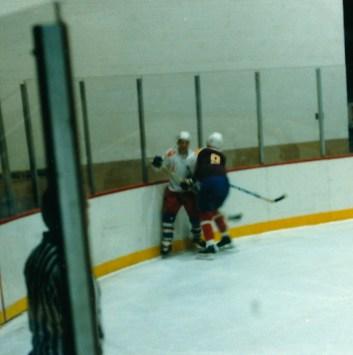 1986 02 VT hockey 4