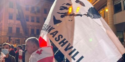 243298760 305654644315839 8770340127121201023 n #новости возвращение Саакашвили, Михаил Саакашвили