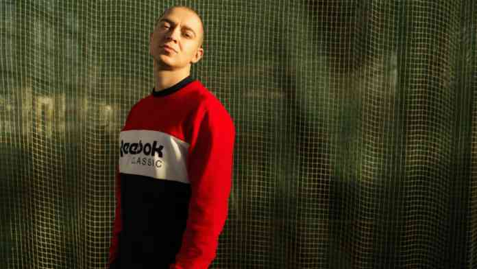 oxxxy