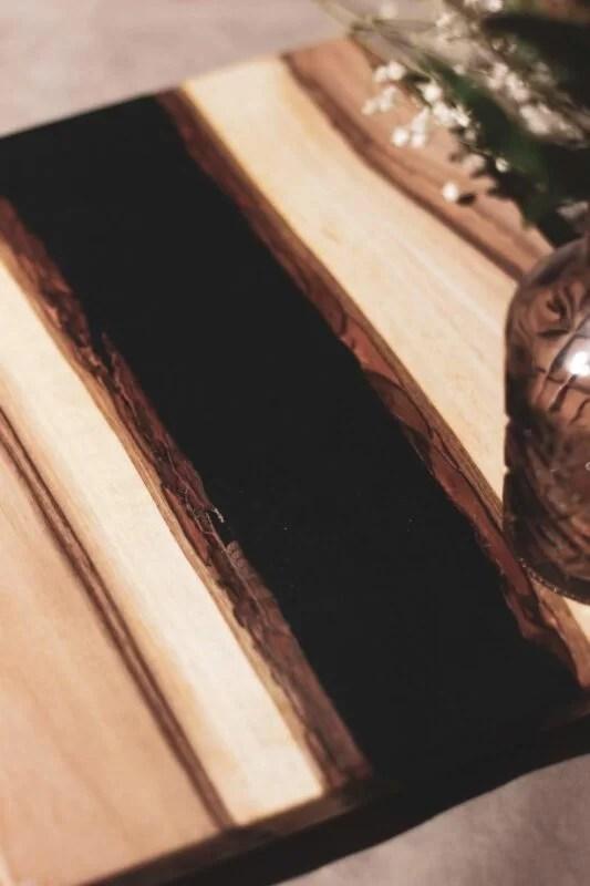 deska do podawania serwowania  orzech włoski  sovalab pl  (3)