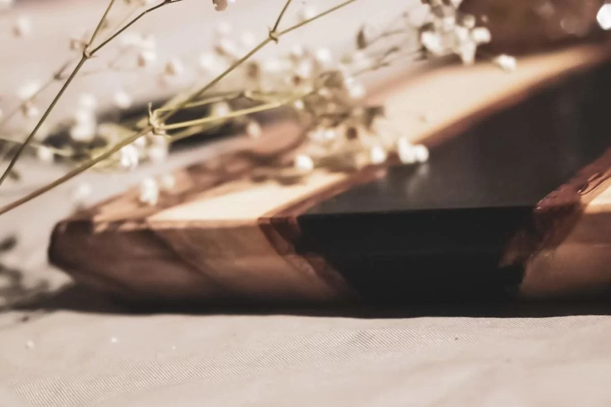 deska do podawania serwowania  orzech włoski  sovalab pl  (9)