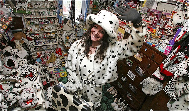crazy-collections-dalmation