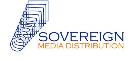 Sovereign Media Distribution
